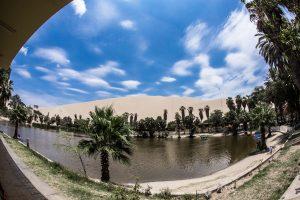 huacachina-oasis-désert
